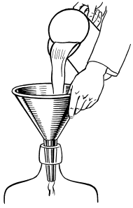 Funnel_(PSF)