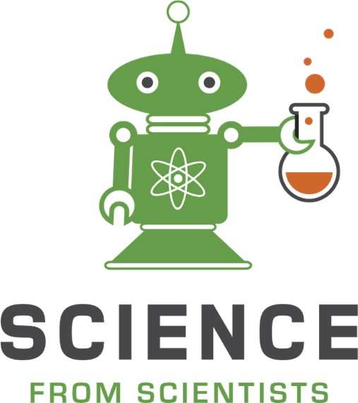 Google Analytics for Science from Scientists