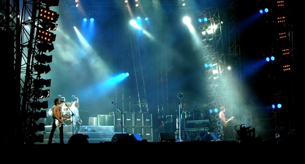 Def_Leppard_Sweden_Rock_2008